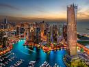 Dubai FAQs
