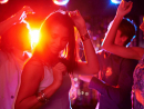 Party it up at a ladies' night in DubaiNightlife in Dubai is a brilliant time for anyone, but for ladies, it's a little extra special. Every night of the week, there are bars across the city serving up free drinks and bargain dinner deals for the fairer gender – that's how big ladies' nights are in Dubai. Take your mates, take your mum, take visitors – just go to one. Don't miss our comprehensive, forever updating ladies' nights in Dubai page right here.