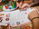Get brainy at quiz nightsFor the ones who have crammed heaps of trivia into their brain and are just about ready to unleash their knowledge, a quiz night in Dubai is right up your alley. There's plenty taking place nearly every night of the week – from the Crown & Lion on Mondays and garden on 8 on Wednesday. And don't forget, Time Out Dubai puts on a cracking quiz night at the end of each month, whether you're in it to win it (Dhs3,000 is usually up for grabs, and then some) or up for plenty of banter. Keep posted right here.
