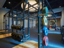 Pump those muscles at The Warehouse GymSometimes, the only way to tire yourself out is for a good night's rest is to push those limbs to the limit. How so? At the 24-hour The Warehouse Gym, and it has just the vibe to get that adrenaline rushing. With its graffiti-emblazoned walls and edgy mood lighting, this large venue in Al Quoz has the feel of an underground New York nightclub. Like going to the club, except you're getting fit.Prices vary. The Warehouse Gym, Umm Suqeim Road, Al Quoz Ind. 3, www.whgym.com (04 323 23 23).
