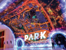 Visit another dimension at VR ParkWe all need a little escape from realism at times, especially if another reality lets us take down monsters and let us live out our lives as superheroes. The Dubai Mall's VR Park is the night plan for gamers, with rides including the Burj Drop and Dubai Drone. There's also a full-size roller coaster sitting proudly within this 7,000 sq m arcade.From Dhs100. Open Sun-Wed 10am-11pm; Thu-Sat 10am-1am. The Dubai Mall, Downtown Dubai, www.vrparkdubai.com.
