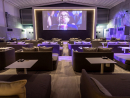 Have brunch at the cinema at OUTDOOR by Vox CinemasDon't think you have time to enjoy the cool weather, tuck into a brunch, and watch the latest blockbuster in Dubai? OUTDOOR by VOX Cinemas at Aloft City Centre Deira deal will make you think again. Its 'Cinema Sundowner' offers filmgoers a place to watch their favourite blockbusters al fresco, all while tucking into a cinema snack feast and even sip on house beverages. Not a bad way to spend Friday evening.Dhs95 (two soft drinks), Dhs135 (two house beverages), Dhs260 (four house beverages). Every Fri, 5pm onwards. Aloft City Centre Deira, Deira (04 210 3335).