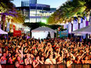 VidCon Abu Dhabi announces more YouTube stars for inaugural event