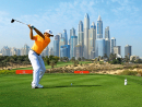 Check out the Omega Dubai Desert ClassicFrom Thursday January 23 to Sunday January 26, some of the world's top golfers compete at Emirates Golf Club in this highlight of the UAE's golf calendar. Stroll alongside them as they tackle the championship course, in what should be glorious weather. Head here for everything you need to know about the Omega Dubai Desert Classic 2020.From Dhs75. Thu Jan 23-Sun Jan 26. Emirates Golf Club, www.omegadubaidesertclassic.com.