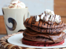 National Hot Chocolate Day deal lands in Dubai