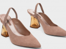 Get on-trend shoes for Dhs99 from fashion brand Charles & Keith