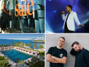 17 fantastic things to do in Dubai this weekend