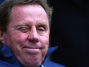 Join a Q&A with Harry Redknapp The former English football player, manager and TV star is bringing his sell-out UK tour 'An Audience with Harry Redknapp' to Dubai alongside comedian Noel Brodies.From Dhs295. Fri Jan 31, 6.30pm. Mövenpick Hotel Jumeirah Beach, JBR, bigfishentertainments.me.