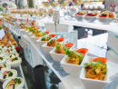 Thursday January 30 Try a new night brunch at MeydanLove heading to the races at the Meydan Racecourse but fancy some grub to go along with it? Taking place every Thursday brunchgoers can expect al fresco dining overlooking the track.From Dhs290. Thu 6.30pm-11.30pm. The Meydan Hotel, Nad Al Sheba, www.themeydanhotel.com (04 381 3111).