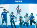 Take part in a Fortnite Challenge Reckon you could conquer all the Battle Pass challenges of Fortnite in real life? Dubai Shopping Festival's Market Outside The Box (MOTB) is offering gamers of Dubai the chance this weekend. Partnering up with ITP Gaming, the popular al fresco bazaar at Burj Park will be celebrating all things Fortnite, with challenges, dance-offs and the chance to meet YouTube star FaZe Adapt.Free entry. Until Sat Feb 1. Open Wed-Thu 4pm-10pm, Fri-Sat 10am-10pm. Burj Park, Downtown Dubai, www.itp.live.