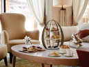 Al Mandhar LoungeThe stunning and peaceful Al Mandhar Lounge will be offering a special Valentine's Day afternoon tea package for Dhs250 per person.Dhs250. Fri Feb 14. Jumeirah Al Naseem, Umm Suqeim (04 432 3232).