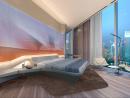 The stunning ME Dubai hotel is set to open soon