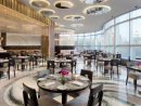 MundoThe 142 seat, lobby-level restaurant will offer a Valentine's Day themed buffet with a welcome drink.Dhs125. Fri Feb 14, 7pm onwards. Jumeirah Emirates Towers, Sheikh Zayed Road, www.jumeirah.com (04 432 3232).