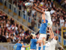 Where to watch the Six Nations Rugby 2020 in Dubai