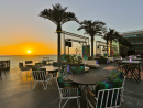 SoBeThe funky rooftop bar at Palm Jumeirah W Dubai – The Palm will be welcoming singles for a special party. DJ David Craig will be hitting the decks from 9pm to 1am with DJ Eden taking over until 3am, so you can expect top tunes. Need more reasons to fire up that WhatsApp group? Between 7pm and 9pm, ladies can enjoy free-flowing pink drinks on the house.Free. Fri Feb 14, 7pm-3am. W Dubai – The Palm, Palm Jumeirah (04 245 5555).