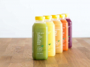 The Raw PlaceYou've been living in excess, cramming down those vegan burgers and necking vegan milkshake like it's going out of fashion. What you need is a detox, and The Raw Place has just the thing. The rinse, the wash and the makeover may sound like something you get done at the salon, but these juice cleanse programmes are intended to make you feel good on the inside. The organic cold press juices are available in batches of six for one day up to 60 for ten days to give your gut a sprucing up. As well as juices, The Raw Place also whips up a range of ready-to-go meals including salads, granola and soups that you can order online or enjoy in the café at Jumeirah Beach Road. Perfect to refuel after a day lying on the beach.From Dhs274 (one-day juice cleanse). Open Sat-Thu 7am-1am; Fri 8am-1am. Jumeirah Beach Road, Umm Suqeim, www.therawplace.com.