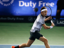 Monday February 17Dubai Duty Free Tennis Championships 2020World-class players battle it out in one of the region's most established sporting events.Feb 17-29. Dubai Duty Free Tennis Stadium, Garhoud, dubaidutyfreetennischampionships.com.