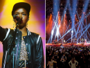 Wednesday February 26Miss Lauryn Hill at Emirates Airline Dubai Jazz FestivalHill will be opening proceedings, with support coming British jazz singer Bruno Major.From Dhs350. Wed Feb 26. Dubai Media City Amphitheatre, www.800tickets.com.