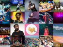 It's February and if you're looking for things to do in Dubai this month you're in luck as there's a stonking line-up of events. Loads of massive names are visiting Dubai in February – including Lionel Richie, Bastille, Stormzy, OneRepublic and more, plus there are some top theatre shows at Dubai Opera and sport including the Dubai Duty Free Tennis Championships 2020. Don't miss a minute with our handy guide to things to do in Dubai in February.