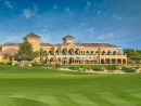 Els ClubIf you want to take your dog to a golf club, this is one for you. It's casual, friendly and there's plenty of green space to enjoy.Dubai Sports City (O4 425 1000).