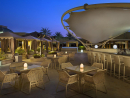 Valentine's Weekend Private Cabanas at FireflySlide into the romantic weekend at Firefly, where couples can enjoy al fresco dining in a private cabana and satisfy appetites with poolside bites including fresh oysters. Lounge at the pool and enjoy a night under the stars with a picturesque meal for two.Dhs290 per couple. Thu Feb 13-Sat Feb 15, 8am-11pm. Hilton Dubai Al Habtoor City www.alhabtoorcityhotels.com/valentines (04 435 5577).