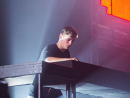 Martin Garrix at RedFestAt the age of 23, Martin Garrix has achieved more than most do in an entire career. He's had a slew of huge hits (including UK No.1 Animals) created his own record label and been voted DJ Mag top DJ three years in a row. He headlines day one, with Young Thug and Bastille supporting.From Dhs342.50. Thu Feb 6. Dubai Media City Amphitheatre, 800tickets.com.