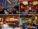 Roaming around Downtown Dubai and looking for an affordable spot to sit down and take in the splendid views of the Burj Khalifa and more? Look no further, as we've gathered ten happy hour deals around Downtown Dubai worth checking out. For a full list of happy hour deals click. It's all about being friendly to your wallet, after all…