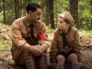 Jojo RabbitThat's right, the guy who directed Thor: Ragnarok, New Zealand's gifted Taika Waititi, has made a movie about a Hitler Youth whose imaginary buddy is Adolf himself (Waititi plays Hitler). It won the Best Adapted Screenplay award.Jojo Rabbit has only recently released in cinemas around Dubai, so expect it to be around various branches including Vox Cinemas, Roxy Cinemas The Beach, JBR, Box Park and City Walk, Dubai Festival City Mall's Novo Cinemas and more.