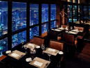 Observatory Bar & GrillCelebrate love in an intimate and romantic setting. Immerse yourself in a delicious 4-course menu with breathtaking panoramic views of Dubai Marina and Palm Jumeirah.Dhs800 per couple (food), Dhs900 (grape). Fri Feb 14, 7.30pm-11pm. Observatory Bar & Grill, Dubai Marriott Harbour Hotel & Suites (04 319 4000).