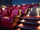 Thursday February 13 Date night specialRoxy Cinemas is launching a limited-time Valentine's Day special for film-loving couples, and it brings its full Platinum deal for Dhs399 for two.Dhs399 for two. Sun Feb 9-Wed Feb 19. Various locations including La Mer; City Walk; Box Park; The Beach, JBR, www.theroxycinemas.com.