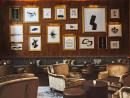 Enjoy live jazz at Library Bar Start the weekend with live jazz at this classy bar.Thu 9.30pm-12.30am. The Ritz-Carlton, Dubai, JBR (04 318 6150).