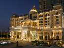 Hilton Dubai Al Habtoor CityCelebrate Valentine's Day with the family with Hilton Dubai Al Habtoor City's special package. Inclusive of two adults and two kids, expect early check-in and late check-out, breakfast, a special Valentine's brunch at The Market and a Valentine's weekend deal at the Firefly lounge.Dhs2,200. Hilton Dubai Al Habtoor City. Thu Feb 13-Sat Feb 15. Al Habtoor City, Sheikh Zayed Road, www.alhabtoorcityhotels.com/valentines (04 435 5544).