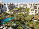 Jumeirah Al NaseemThis Valentine's Day, Jumeirah Al Naseem will be serving up a five-course sharing set menu on its white sandy beach, which includes two glasses of premium French bubbly or mixed drinks.From Dhs3,000 per couple. Fri Feb 14, times vary. Jumeirah Al Naseem, Umm Suqeim (04 432 3232).
