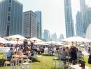 Taste of Dubai returns to Dubai for its 13th edition
