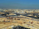 All phases of roads leading to Expo 2020 Dubai completed