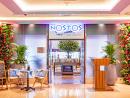 New Greek restaurant Nostos now open in Dubai
