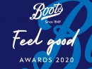 Vote for your 'must have 'products' at Boots Dubai's Feel Good Awards 2020