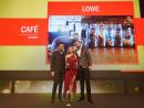 Best Café: LOWE, KOA Canvas, Wadi Al Safa 3