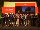 Best Seafood: Alici, Bluewaters Dubai