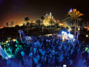 Friday February 21Go to Groove on the GrassGet ready to see Satori & The Band From Space, Frankey & Sandrino, Matthew Dekay and more at this popular festival at Emirates Golf Club.Dhs175. Fri Feb 21, 5pm-3am. Emirates Golf Club, Sheikh Zayed Road, dubaiplatinumlist.net.