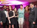 Gregg lambert, Elena Puleska, Anna Petruk, Irena Stambolia, Melanie Ortiiz and Despot Milojevic