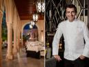 Michelin-starred chef Yannick Alléno to host special dinner in Dubai