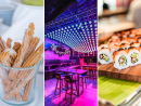 Three new post-brunch parties to try in Dubai