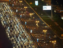 No fines for motorists passing through Dubai to other emirates