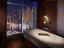 The Spa at Address Dubai Marina