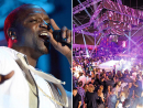 Superstar Akon to perform in Dubai this weekend
