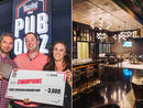 Win Dhs3,000 at Time Out Dubai's Big St Patrick's Day Pub Quiz at Nelson's