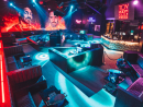 See Booba at Toy Room DXBThere's a brand-new night at Toy Room Dubai and it's being launched by rapper Booba – will be performing live. There will also be support from French international DJ PEPELZ.Thu 10pm-4am. Ongoing. Hive DXB, Soho Garden, Meydan Racecourse, Nad Al Sheba (052 463 3338).