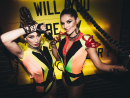 Toy Room DXB launches new Thursday night party