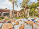 Friday February 28WHITE Restaurant launches new brunchThe cool dining spot at WHITE Beach has a swish new Friday brunch with a post-brunch party to check out.Dhs245 (soft drinks), Dhs395 (house beverages), Dhs525 (bubbly). Fri noon-4pm. Atlantis The Palm, Palm Jumeirah (04 426 2000).